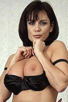 Teresa may pussy pics